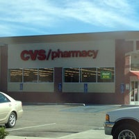 cvs pharmacy hartsville sc