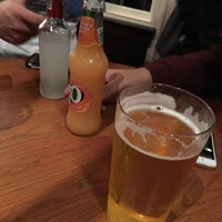 Photo taken at The West Gate Inn (Wetherspoon) by Wong W. on 9/21/2017