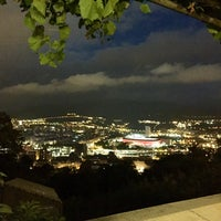 Foto diambil di Hotel Artetxe Bilbao oleh Maria P. pada 8/3/2017