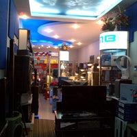 Photo taken at Grandio High End Electronics by Bambang T. on 7/17/2013