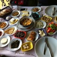 Photo taken at Gönül Hanı by ninteriordesigner on 2/24/2013