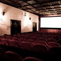 Photo prise au Kino Pod Baranami par Kino Pod Baranami le10/5/2013