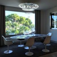Foto scattata a Hotel Nazionale Desenzano del Garda da Maria B. il 1/20/2018