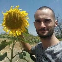 Photo taken at Avdan by Sezer D. on 7/6/2016