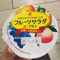 Photo taken at 成城石井 京都マルイ店 by X X. on 6/12/2015
