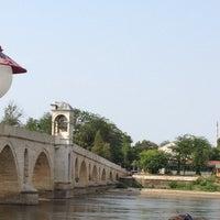 7/21/2013 tarihinde Tayfun E.ziyaretçi tarafından Meriç Nehri'de çekilen fotoğraf