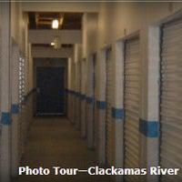 ... Photo Taken At Northwest Self Storage By Northwest Self Storage On  7/31/2013 ...