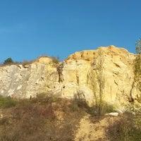 10/27/2013 tarihinde Attila P.ziyaretçi tarafından Róka-hegyi kőfejtő'de çekilen fotoğraf