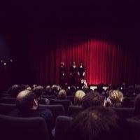 Foto tirada no(a) Kino Andorra por Jenny T. em 11/22/2014