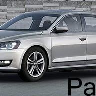 Photo taken at Neftin Volkswagen by Neftin Volkswagen on 1/23/2014