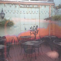 Photo taken at Cactus Pear by Mike W. on 9/17/2013