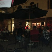 Photo taken at The Highlander Restaurant by Cara B. on 8/28/2013