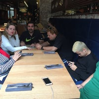 6/23/2018にCristina S.がПолный Балетで撮った写真