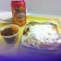 Photo taken at Los Chilakos by Brenda D. on 8/24/2015