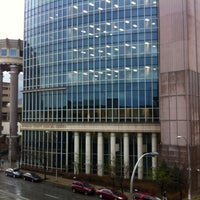 Photo taken at Jefferson County Judicial Center by Donnie D. on 4/3/2014