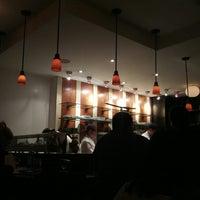 Photo taken at Poke Restaurant by Bobby S. on 1/1/2013