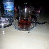 7/24/2013 tarihinde Alparslanziyaretçi tarafından Ayşen Hanım Cafe'de çekilen fotoğraf