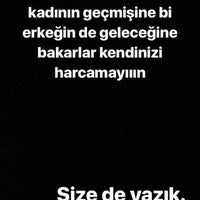 Photo taken at Yelkenkaya by güRcü 8. on 3/16/2018