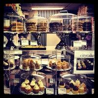 Photo taken at City Cakes by City C. on 1/1/2013