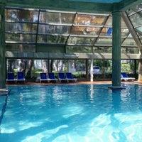 4/25/2018 tarihinde Ayşe S.ziyaretçi tarafından Mirada Del Mar Resort'de çekilen fotoğraf
