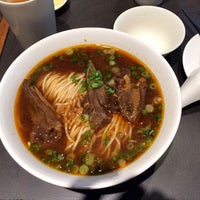 Photo taken at Din Tai Fung 鼎泰豐 by ERIC C. on 8/26/2014