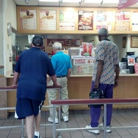 Photo taken at Wendy's by Kevin H. on 5/15/2013