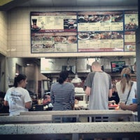 Photo taken at Pollo Tropical by Kevin H. on 3/8/2013