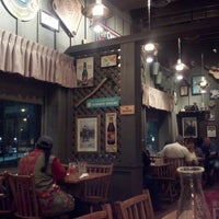 Photo taken at Cracker Barrel Old Country Store by Kevin H. on 2/1/2013