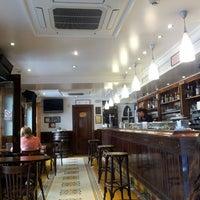 Foto tomada en Bar Gaucho por Jose Antonio V. el 8/14/2013