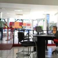 Santander av alem n for Cajeros santander sevilla