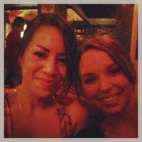 Das Foto wurde bei Pelhams Bar von Libby H. am 9/15/2013 aufgenommen