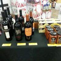 Photo taken at ABC Fine Wine & Spirits by Cristin T. on 9/27/2013