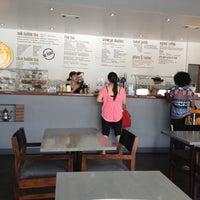 Foto tomada en Honey Bubble por DineWithDani el 6/17/2013