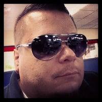 Photo taken at Burger King by Lerimer S. on 10/15/2013