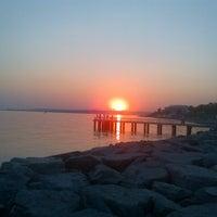 Foto diambil di Develi oleh Burak Y. pada 7/25/2013