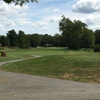 Photo taken at Cress Creek Golf & Country Club by Colby C. on 9/2/2016