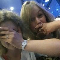 """Снимок сделан в ресторан """"Виконда"""" пользователем Юлия Л. 6/9/2015"""