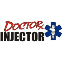 Foto scattata a Doctor Injector - Fuel Injector Experts da Doctor Injector - Fuel Injector Experts il 7/18/2013