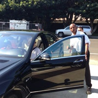 Photo taken at E H Valet Services by Eddy H. on 7/30/2013