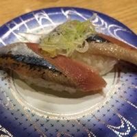 Foto tomada en ダイマル水産 横浜青葉台店 por kenta_1973 el 11/14/2015
