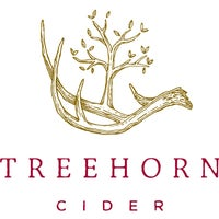Photo taken at Treehorn Cider by BeerGeekATL E. on 8/25/2015