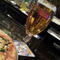 Photo taken at Tuscany Brewhouse by Karen L. on 2/9/2014
