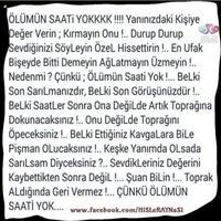 Photo taken at Yesilkoy Spor Klubu by 👑💎Arzu⭐🔥☀🌈⚠ on 6/7/2014