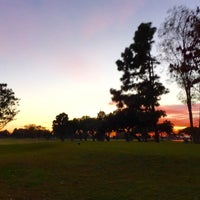 Photo taken at Costa Mesa Country Club by Jayme B. on 1/3/2016