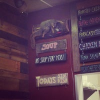 Craftwork Kitchen - Grant Street - 6 tips from 80 visitors