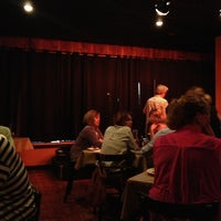 Photo taken at Flying Mango by Jessica T. on 7/23/2013