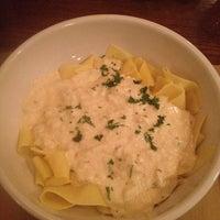 Photo taken at DaVinci's Restaurant by Erica M. on 8/16/2013