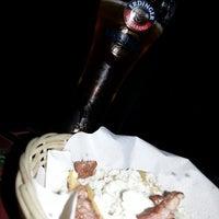 Photo taken at St. Patrick Pub Aversa by Raffaele S. on 8/1/2013