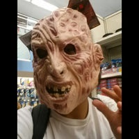 Photo taken at Longs Drugs by Trina O. on 10/7/2013