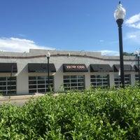 6/5/2014にJoyride Brewing CompanyがJoyride Brewing Companyで撮った写真